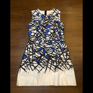 Fun Milly Dress